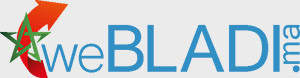 logo webladi